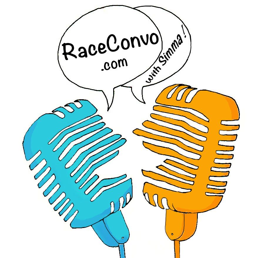 Race Convo
